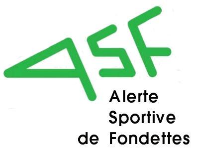 Logo A.S.F.