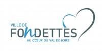 Logo Fondettes couleur (1)-page-0