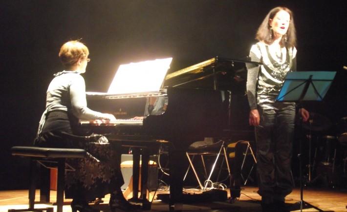 concert profs 080