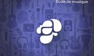 4 - École de musique  A4 paysage sans date RVB