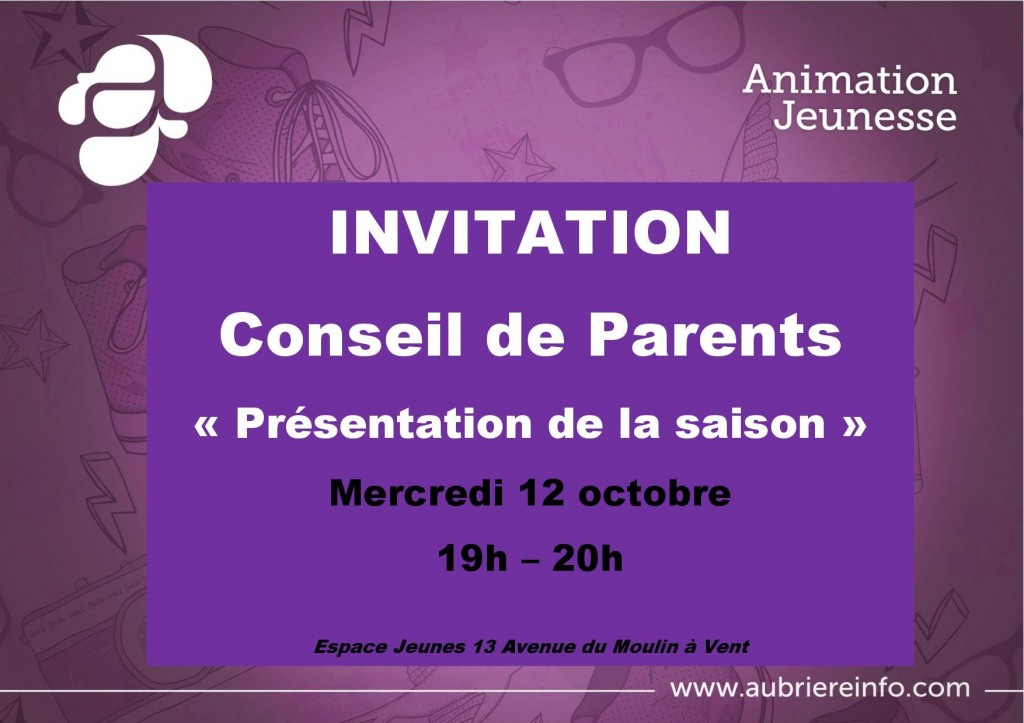 conseil-de-parents-1-2016-2017
