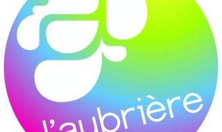 logo couleur simple II