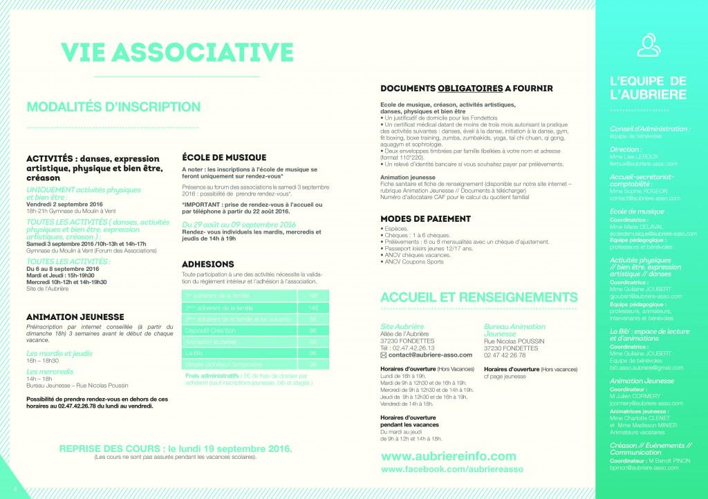 Plaquette aubrière Web 2016 2017 DEFINITIVE-page-2