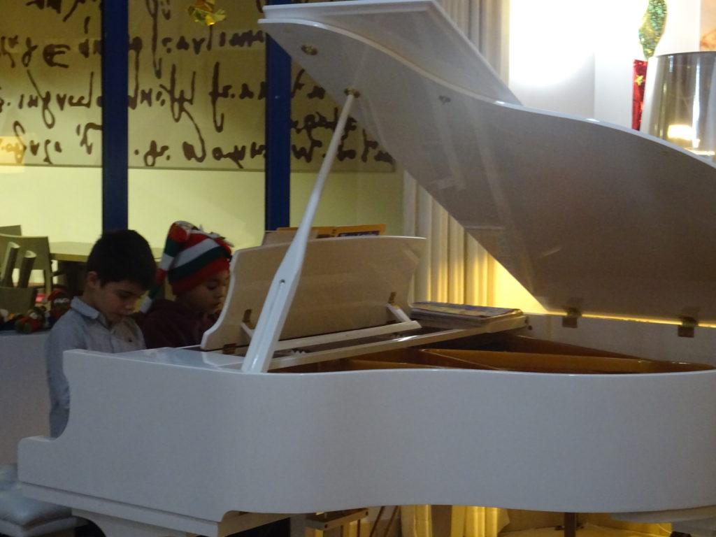 piano_dec_2017 (35)