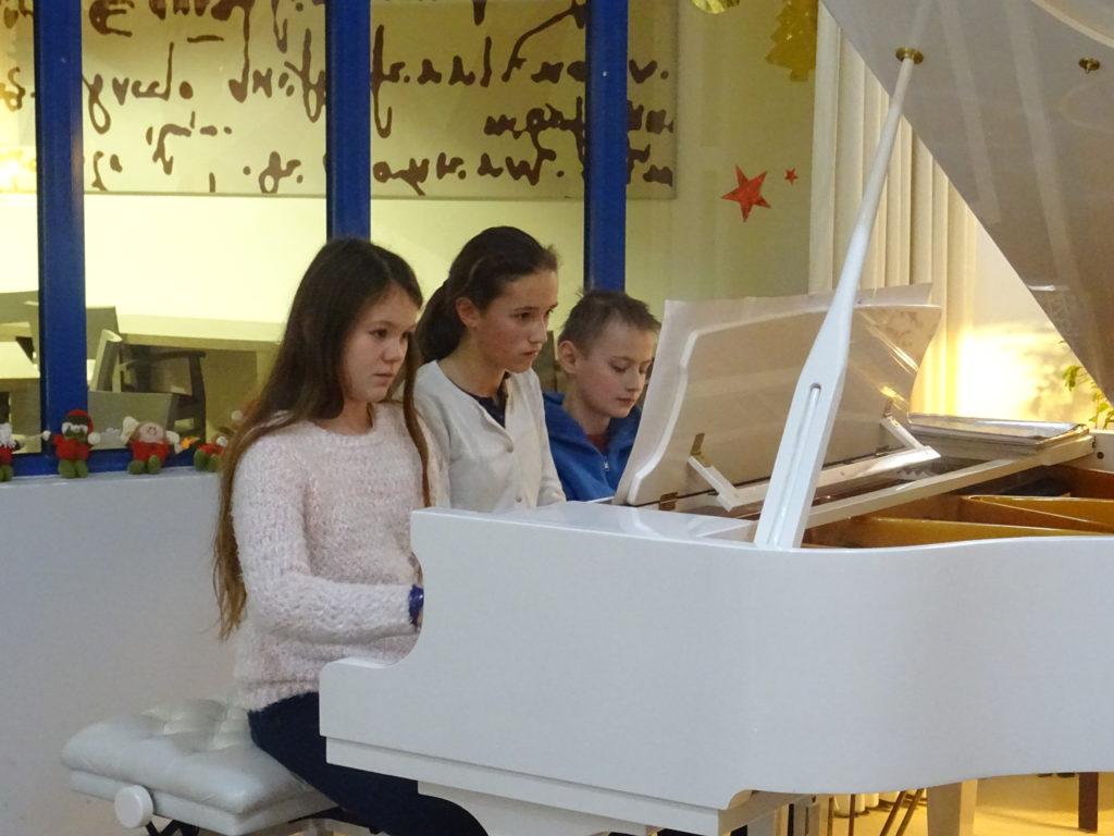 piano_dec_2017 (57)