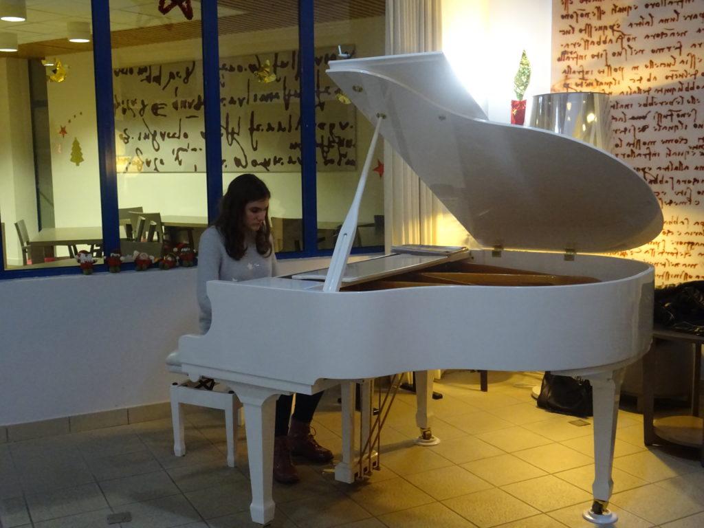 piano_dec_2017 (58)