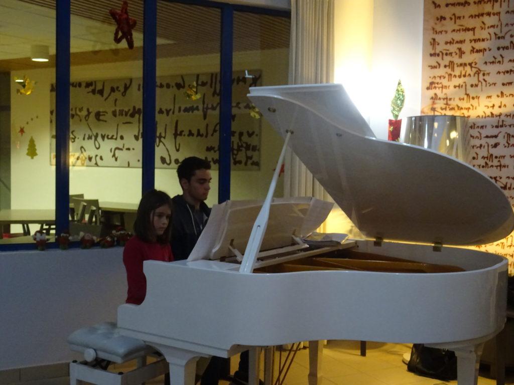 piano_dec_2017 (67)