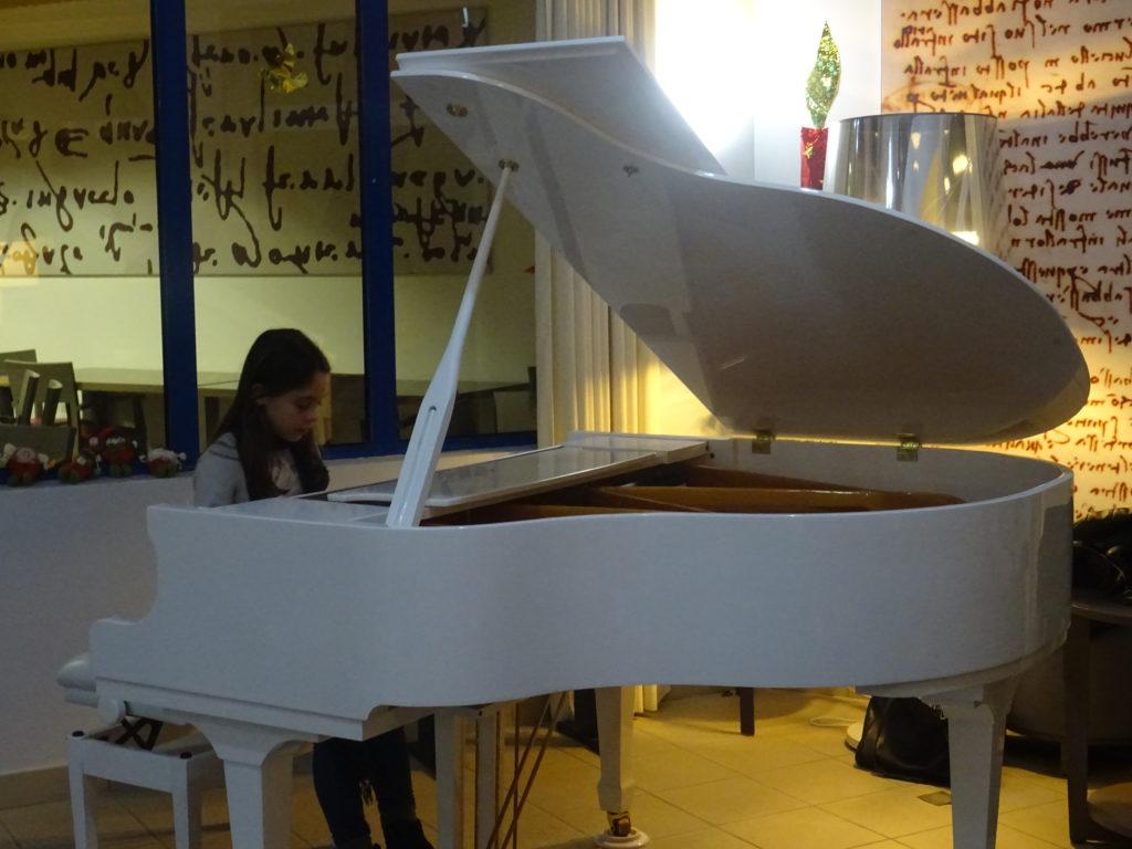 piano_dec_2017 (76)