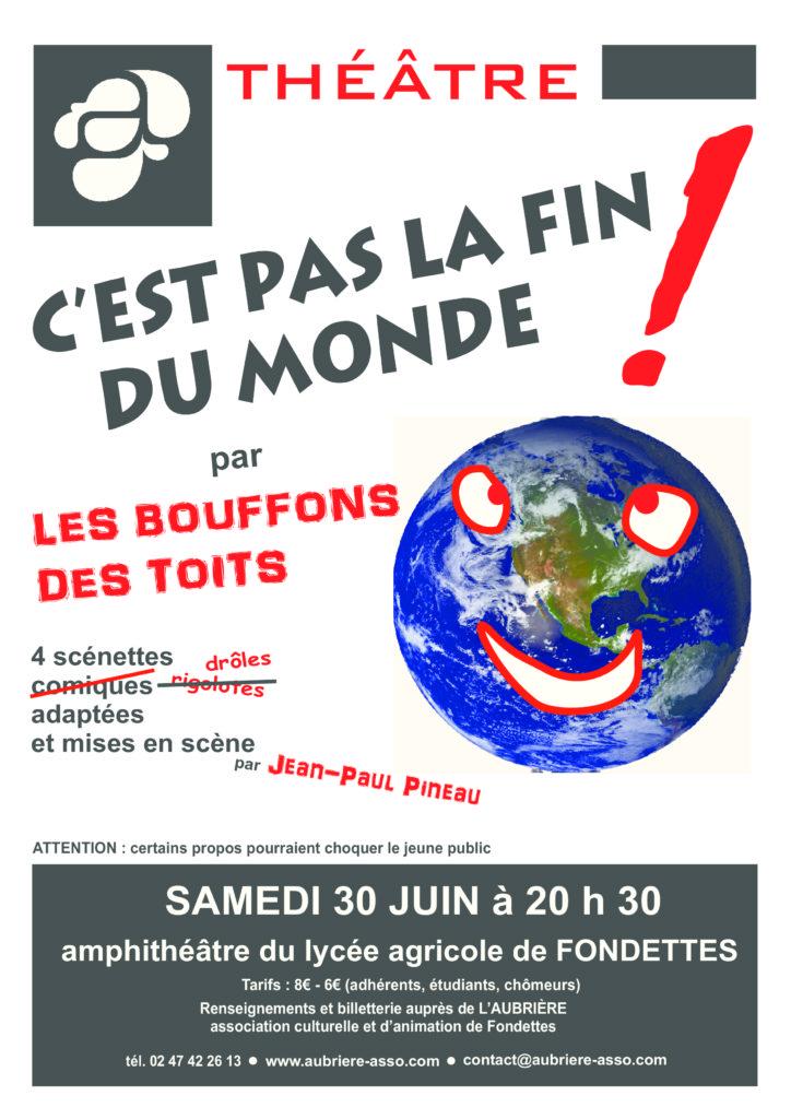 Affiche Fin du Monde A4 V2-page-0