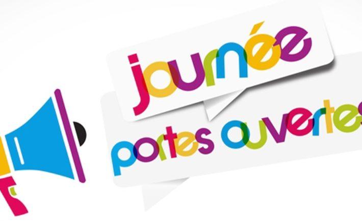 illustration-portes-ouvertes-au-lycee-du-forez_1-1520598781