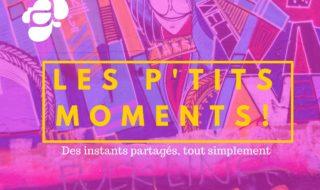 Les petits moments (12)-focus image