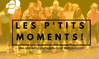Les petits moments (23)-page-0