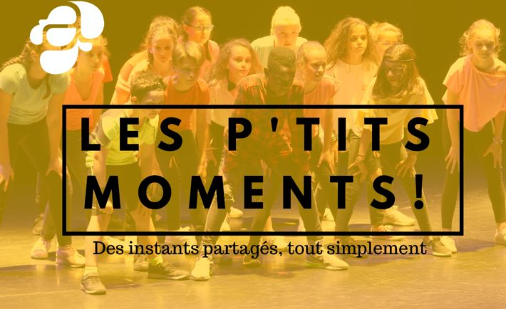 Les petits moments (23)-page-0