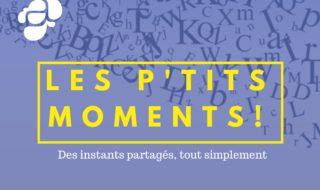 Les petits moments (12)-page-0 (2)