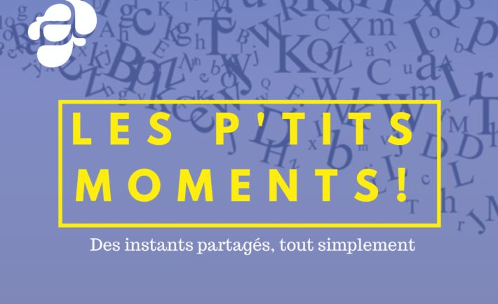 Les petits moments (12)-page-0 (2)