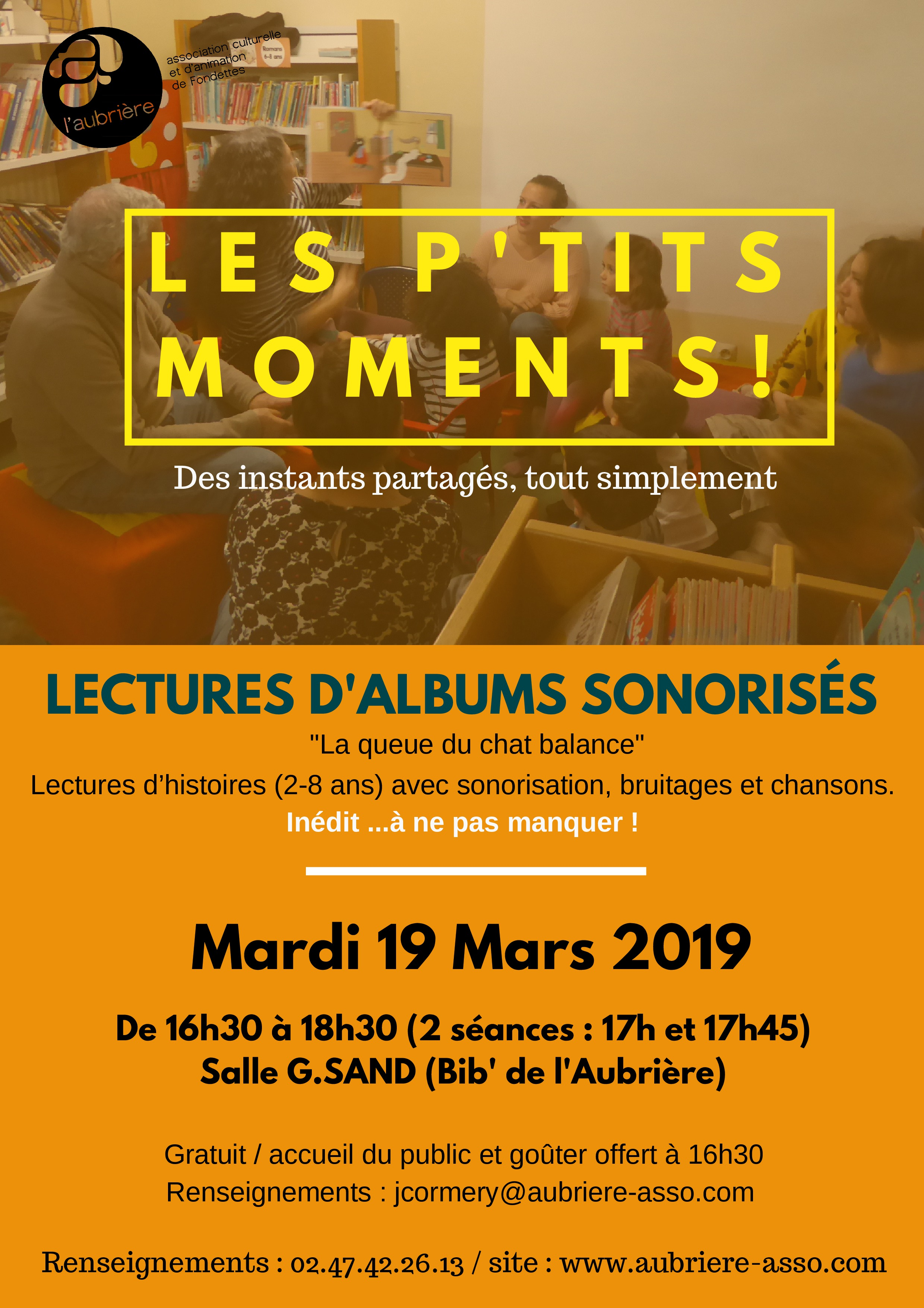 Les petits moments (6)-page-0