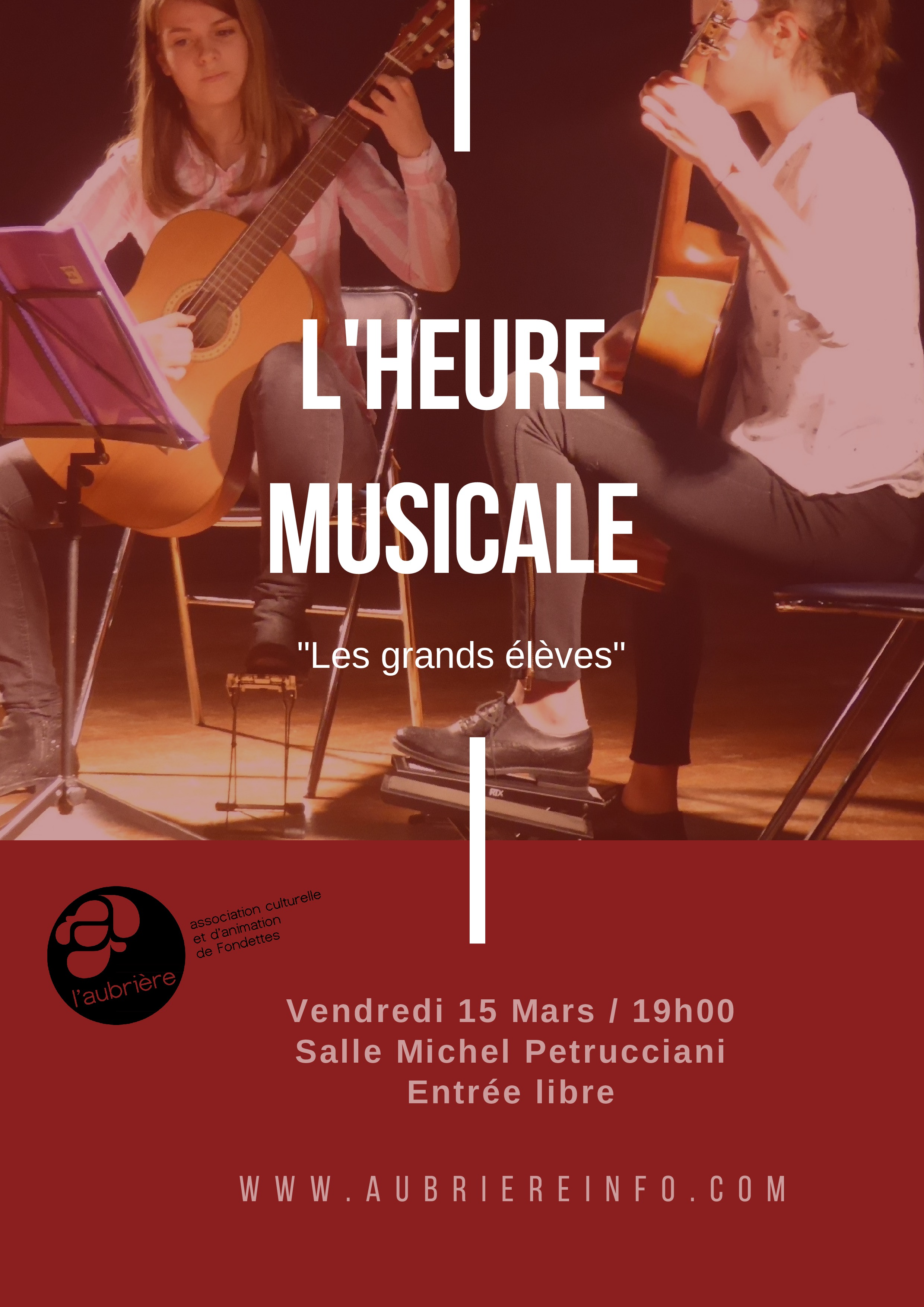 L'heure Musicale (5)-page-0