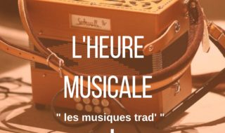 L'heure Musicale (18)-page-0 (2)