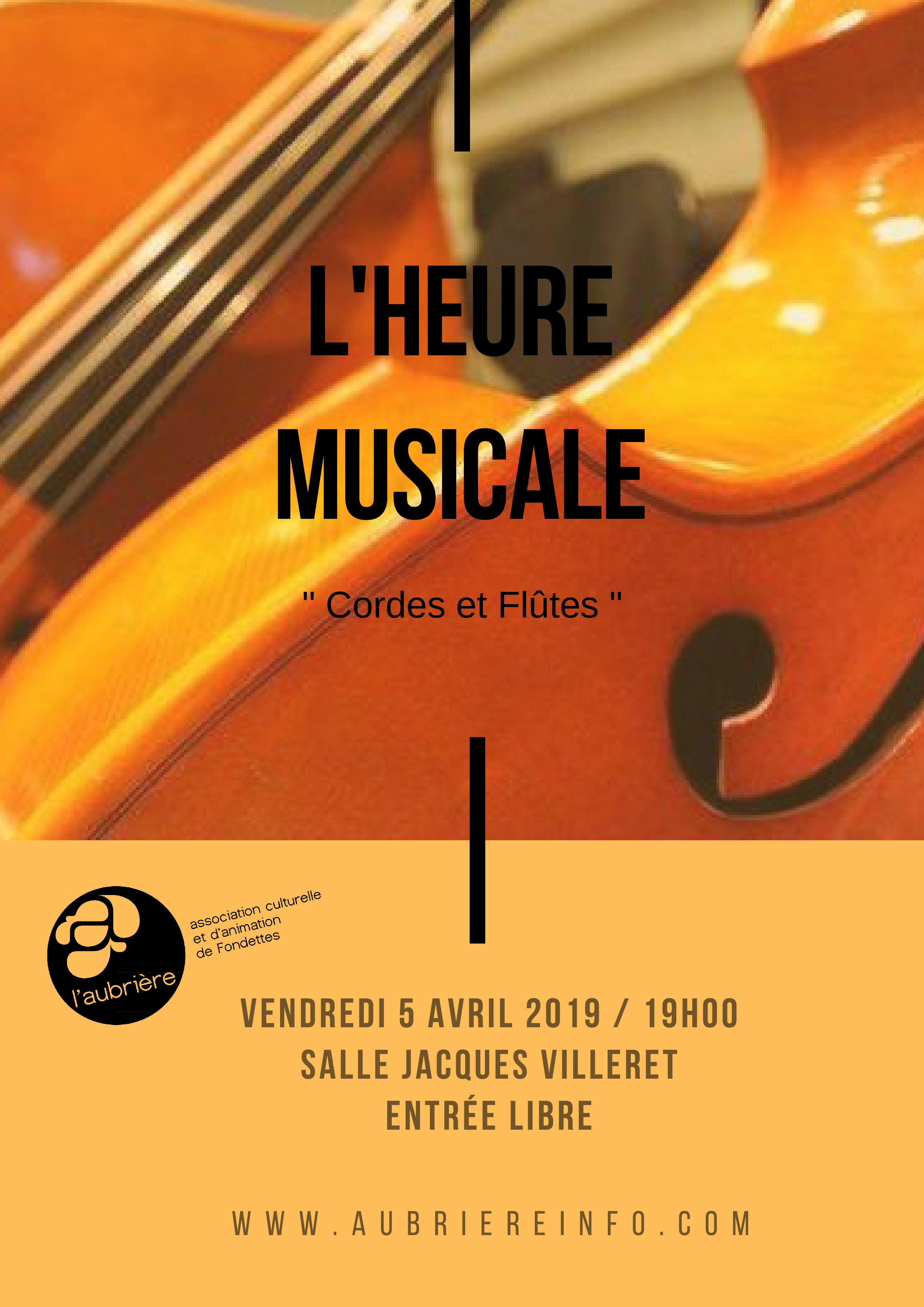 L'heure Musicale (8)-page-0 (1)