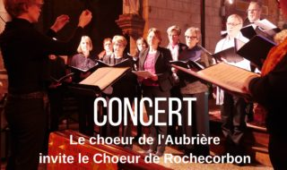 L'heure Musicale (23)-page-0