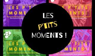 Les Moments !