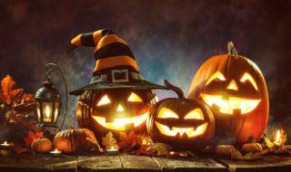 halloween-s-week-1024x573