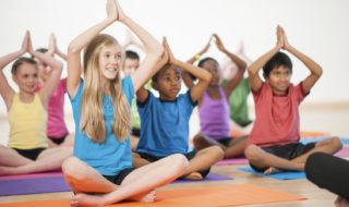 yoga-enfant-estime-de-soi