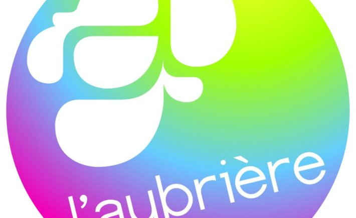 logo couleur simple II