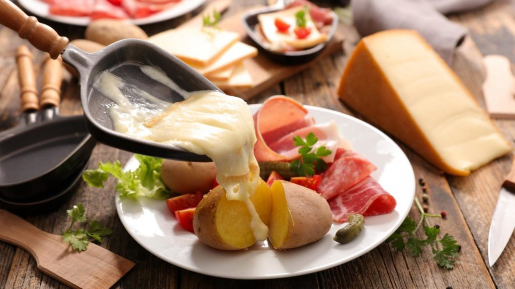 raclette_intermarche_nord1
