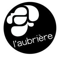 Copie de logo noir simple 2