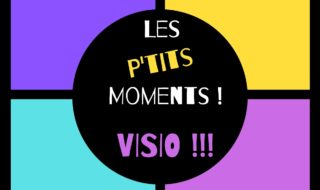 Les Moments visio ! (2)