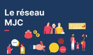 CMJCF-CAF_BROCHURE_transversale_reseau_10-2020