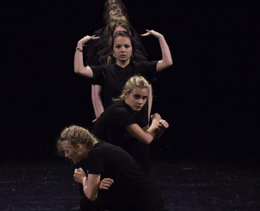 spectacle-fondettes-2016-22
