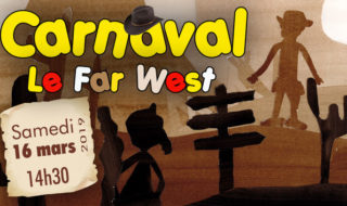 csm_Carnaval2019_421d790fb6